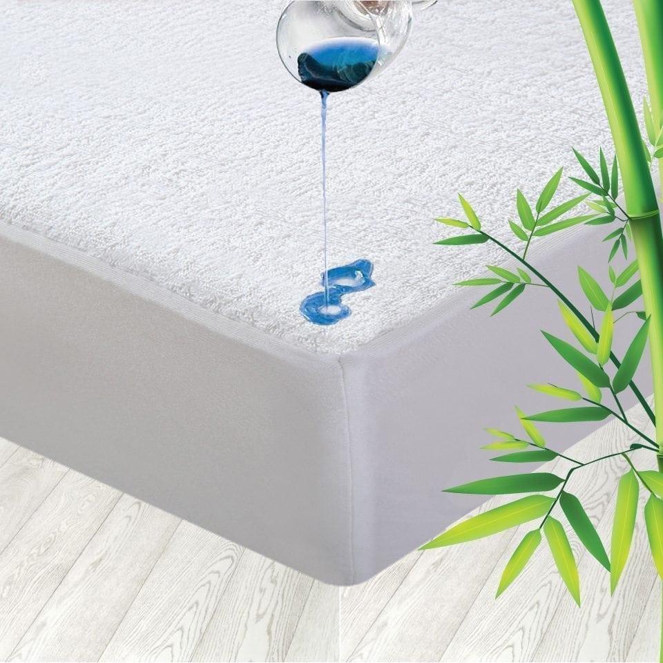 waterproof protector sheridan mattress snow ultracool
