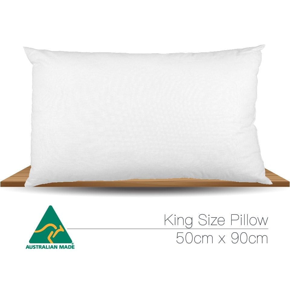 size king co extra dp made support pregnancy uk the maternity pillow by in amazon long sleep bolster smile kitchen home